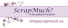 http://www.shopscrapmuch.ca/