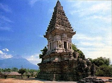 hindu_budha di Indonesia kelompok 5 kumpulan gambar
