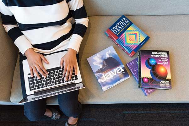 Become A Proficient And Fantastic Web Designer