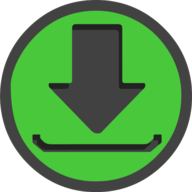 download icon outline