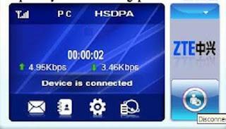 cara setting modem zte mf190 kartu 3,cara setting kartu 3 di modem zte,cara setting modem zte kartu xl,cara setting modem vodafone kartu 3,cara setting modem huawei kartu 3,
