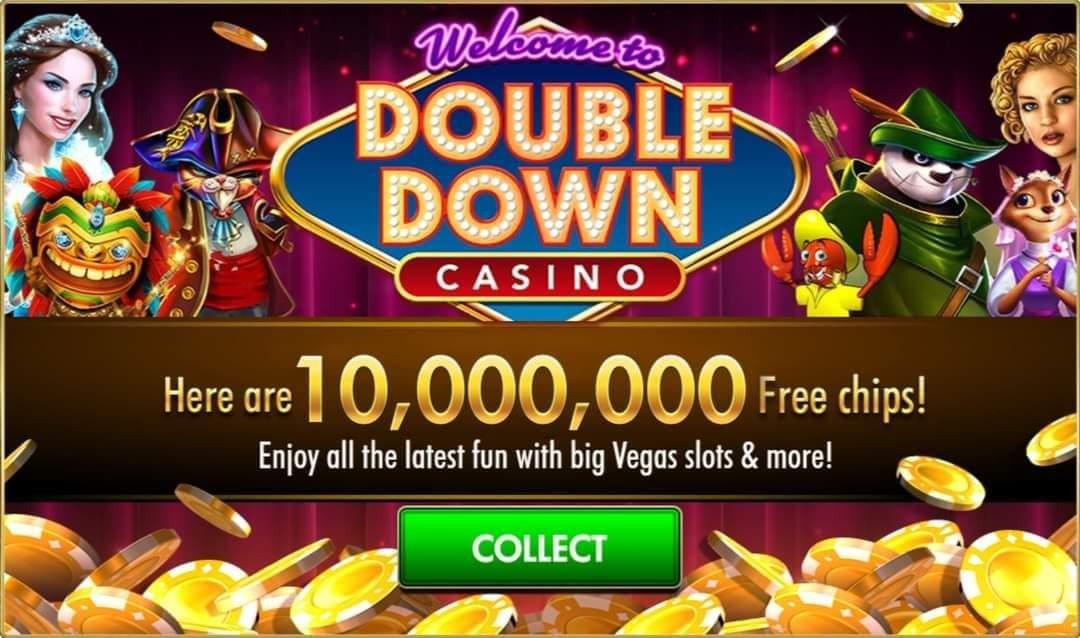 théatre du casino gatineau Slot Machine