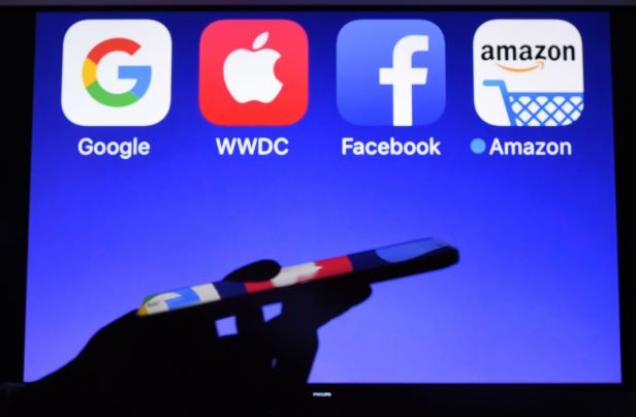 Δημοφιλέστερες ιστοσελίδες γνωριμιών στο διαδίκτυο