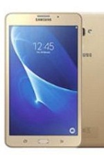 Image, Photo, Picture of Samsung Galaxy J Max