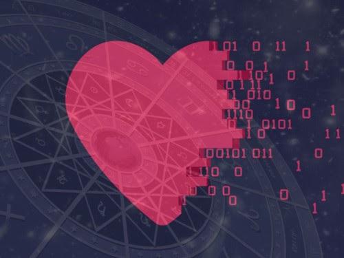Любовный гороскоп на неделю с 9 по 15 августа 2021 года