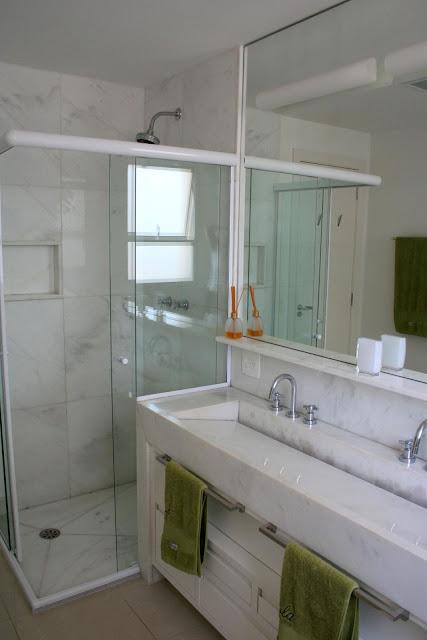 gabinete-banheiro-ideias