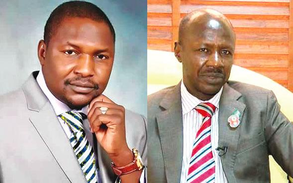 Abubakar-Malami-vs-Ibrahim-Magu