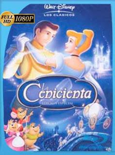 La Cenicienta 1 1950 HD [1080p] Latino [GoogleDrive] DizonHD