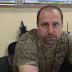 Войне в Донбассе конца не будет: Ходаковский сделал резонансное заявление