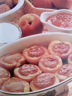 Fresquillas al horno