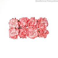 https://www.skarbnicapomyslow.pl/pl/p/Kwiaty-papierowe-gozdziki%2C-rozowe/7301