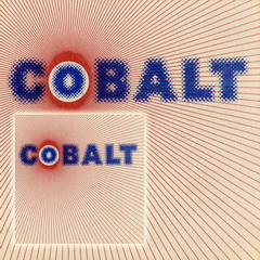 Cobalt Astral Travels 2019