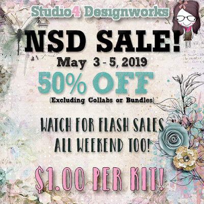 https://www.godigitalscrapbooking.com/store/vendor/studio4-designworks/