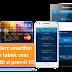 Smartfon lub tablet oraz 240 zł premii za założenie karty kredytowej Citibank