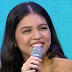 "Maine Mendoza on Arjo Atayde: ""He accepts me for who I am and who I am not"""