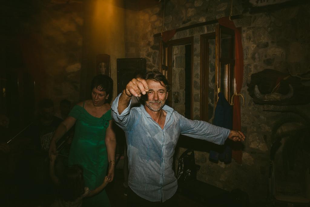 οικονομικό πακέτο γάμου θεσσαλονίκη οικονομική φωτογράφιση γάμου αθήνα