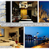 Tokyo Hotel Special: Brand New Tokyo Hotels 2018