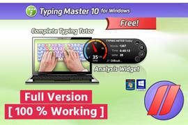typing master free download, typing master full version download, typing master download for pc, typing master full version free download, typing master product key, typing master pro download