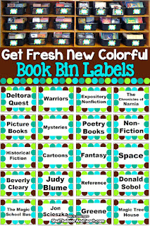 https://www.teacherspayteachers.com/Product/Book-Bin-and-Basket-Labels-260294