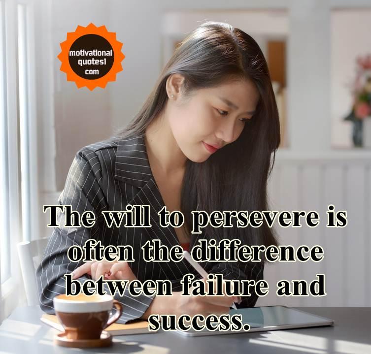 Motivational Quotes Images 4 Motivationalquotes1 Com