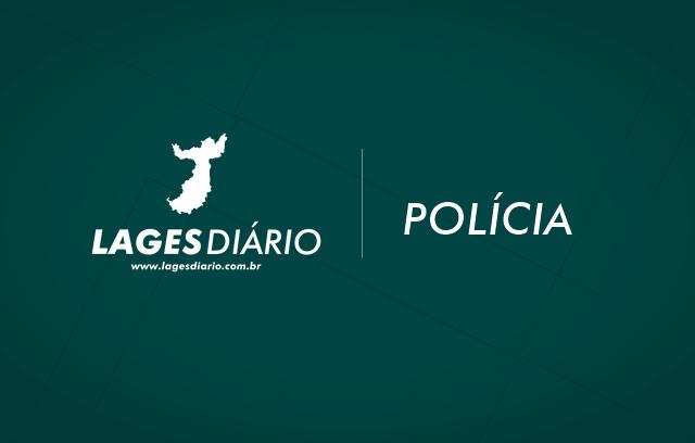 Tentativa de homicídio é registrado em Painel, na Serra