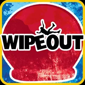 Download Game Android Gratis WipeOut apk