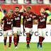 De virada, Flamengo vence Al-Hilal e avança para final do Mundial de Clubes