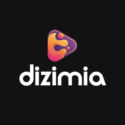 Dizimia - Yerli-Yabancı Dizi izle