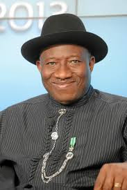 Dickson Felicitates With Jonathan At 61, Says Former PresidentRedefined Nigeria's Democratic Ethos, Left Indelible Marks