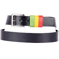 http://www.boutique-cuir.fr/ceinture-cuir-made-in-france-fantaisie-vert-jaune-rouge-4121.html