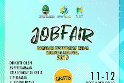 Jobfair Bandung