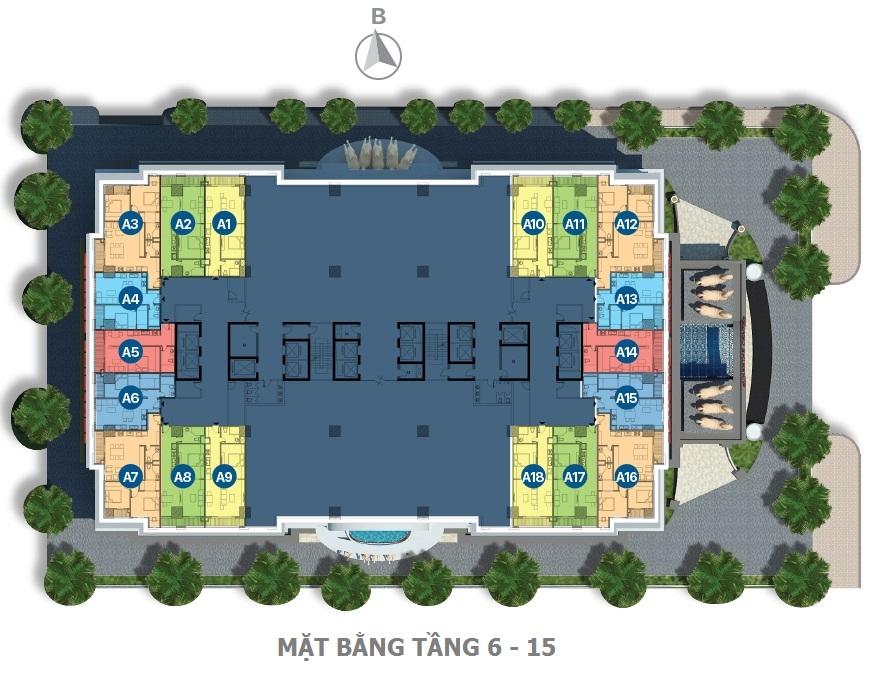 mat-bang-chung-cu-sunshine-center-tang-6-15