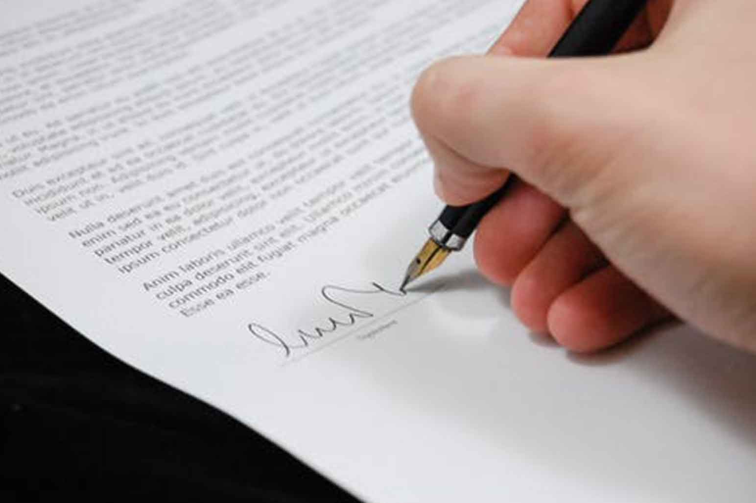 Reasons Why You Should Understand How Estate Planning Works