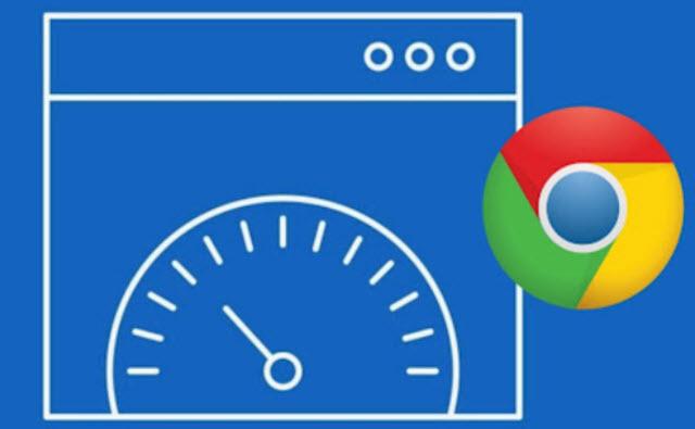 تسريع,تسريع التصفح,تسريع متصفح جوجل كروم,تسريع الانترنت,تسريع المتصفح,تسريع الكمبيوتر,تسريع جوجل كروم,تسريع متصفح جوجل كروم 2020,برنامج تسريع التصفح,تسريع جوجل كروم ويندوز 10,تسريع ويندوز 7,تسريع التصفح بشكل خرافي,برنامج تسريع التصفح ويندوز 7,تسريع كروم,تسريع الويندوز,تسريع المتصفح جوجل كروم,4 طرق لتسريع التصفح علي جوجل كروم,تسريع النت على متصفح جوجل,طريقة تسريع الويندوز,تسريع متصفح جوجل,طريقة تسريع متصفح,تسريع جوجل كروم 2020