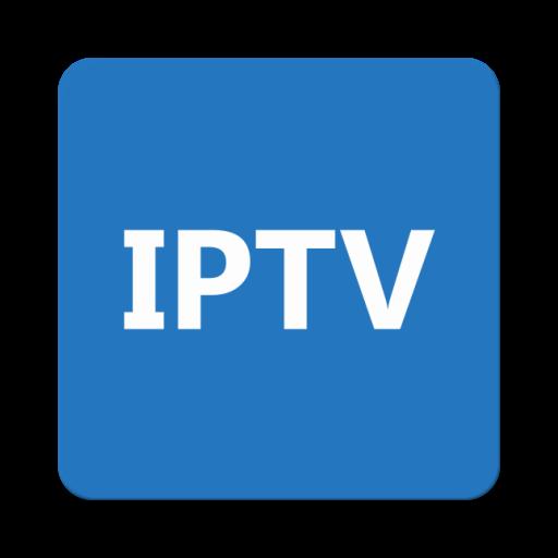 IPTV Pro 5.0.10[Paid] APK