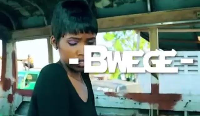 Download Video | The Soul (Mkubwa na Wanawe) - Bwege