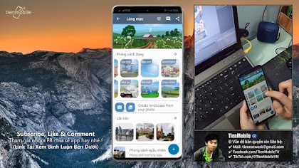 Yo Window Weather Pro APK Latest Download for Android (Mediafire) - GetFiles.TOP