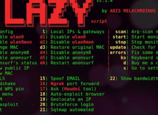 script hack wifi termux