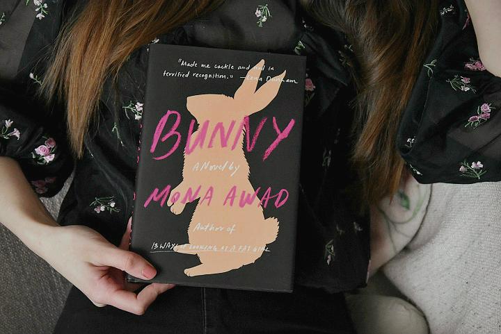 Bunny-Mona-Awad