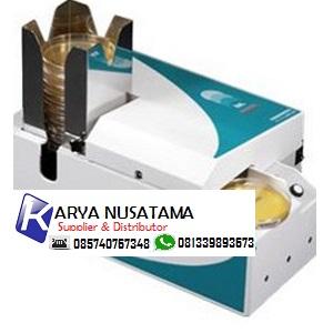 Jual Produk Overview Petir Laberer Barcode TRPT-800 IUL di Sukabumi