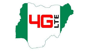 Glo Lunches 4G LTE Network With The Cheapest 4G Plan Ever