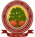 Central University of South Bihar (CUSB) Recruitment (www.tngovernmentjobs.in)