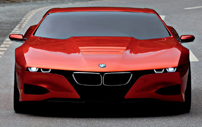 bmw m8 price in india. Black Bedroom Furniture Sets. Home Design Ideas