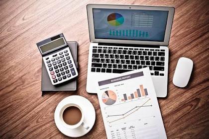 Lowongan Kerja CV. Thetaindo Kencana Pekanbaru September 2019