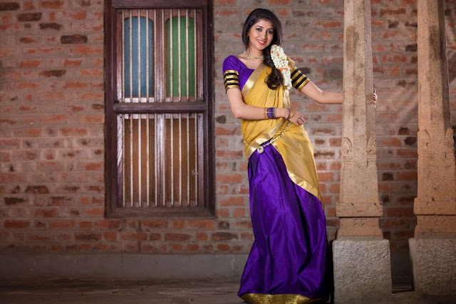Akhila Kishore  IMAGES, GIF, ANIMATED GIF, WALLPAPER, STICKER FOR WHATSAPP & FACEBOOK