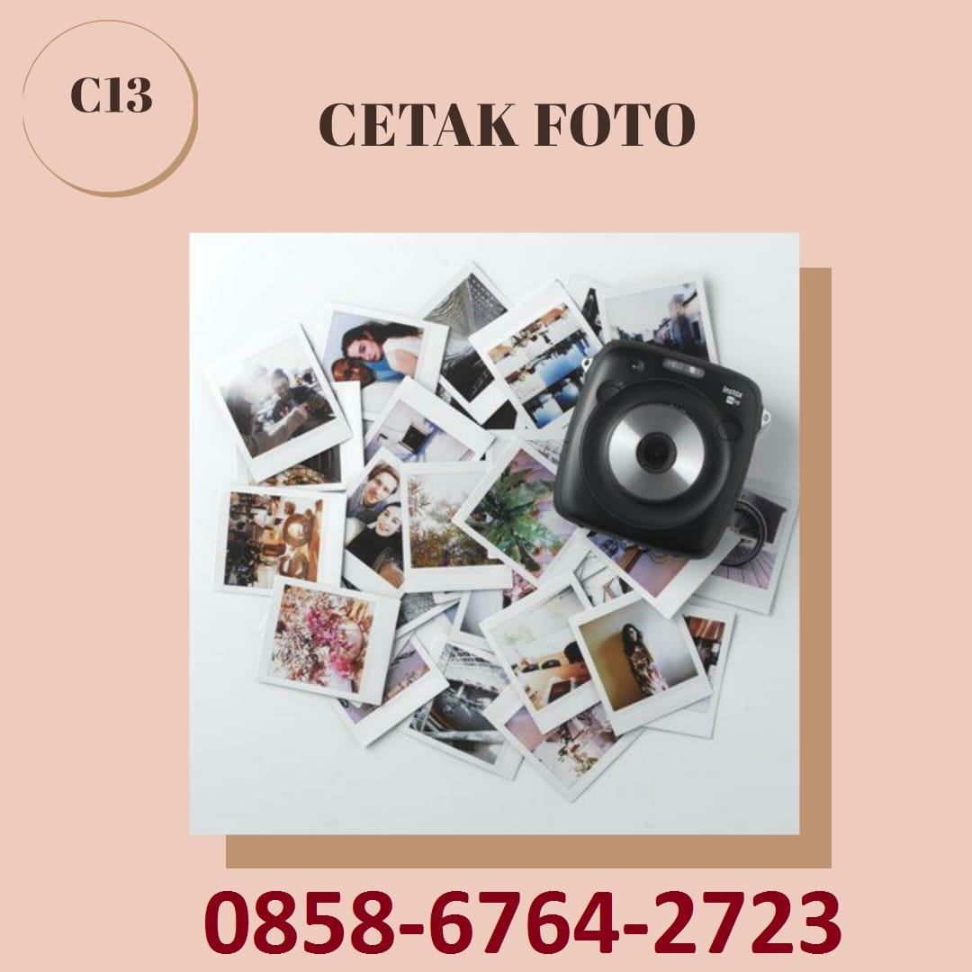 085867642723 Cetak Foto di Magelang-Yogyakarta