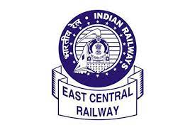 East Central Railway 2021 Career Jobs Notification of 61 Ticket Clerk Posts