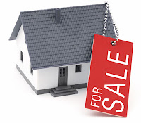 Get Maximum Benefits While Selling Home Through Online Facility