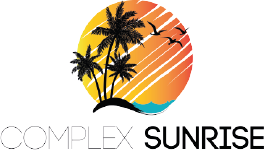Sunrise Complex