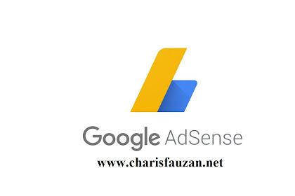 Walau Traffic Rendah, Blog Saya 5 Kali Diterima Google Adsense, Ini Kuncinya!